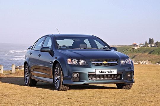 update for chevrolet lumina ss sedan and ute rh gmignitionupdate com Chevy Ute 94 Chevy Lumina