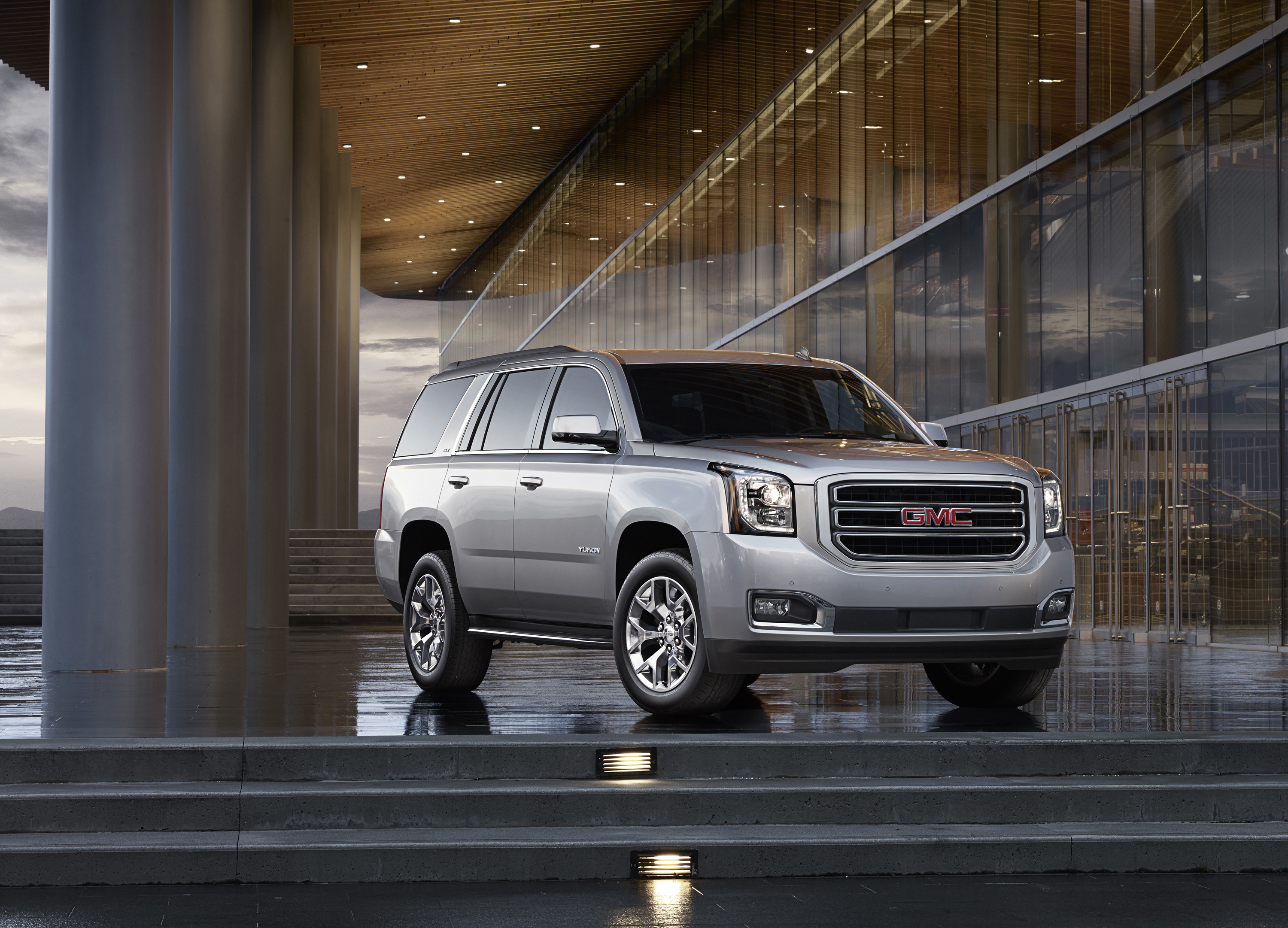 watch tour start denali gmc review yukon youtube up complete speed and