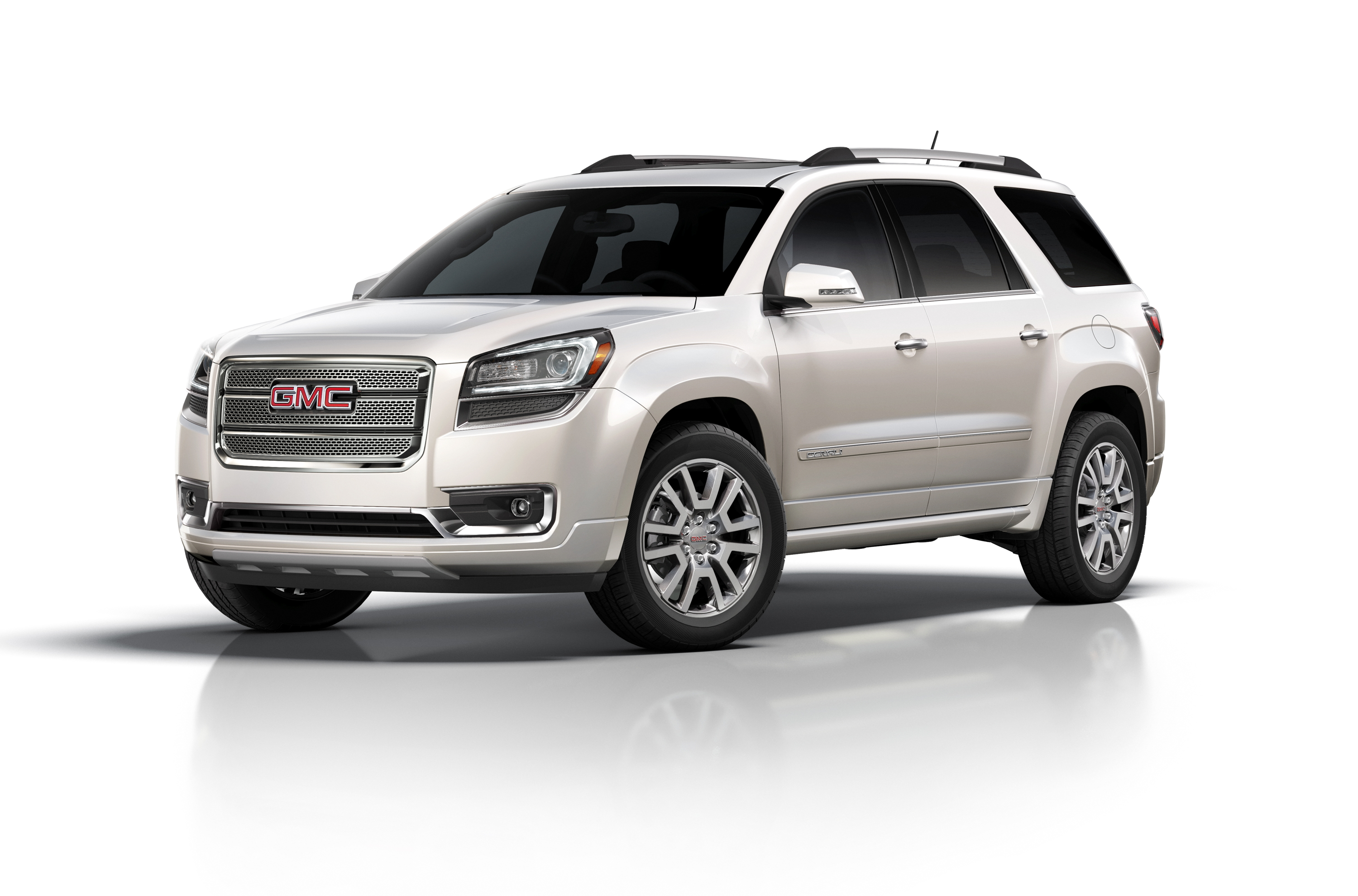 2015 Acadia Trailer Wiring Diagram Circuit Wallpaper 2007 Gmc Library2015 Harness Online Schematic